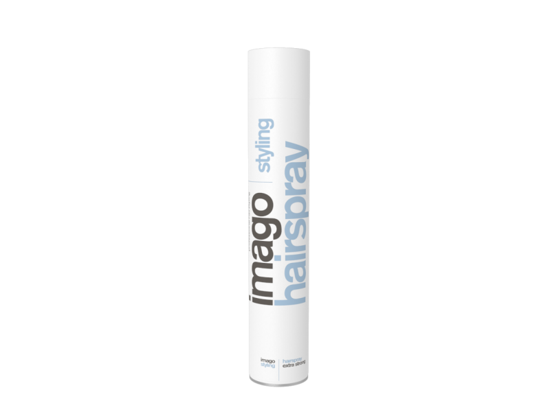 Imago Extra Strong Hairspray
