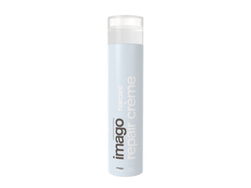 Imago Hair Repair Creme