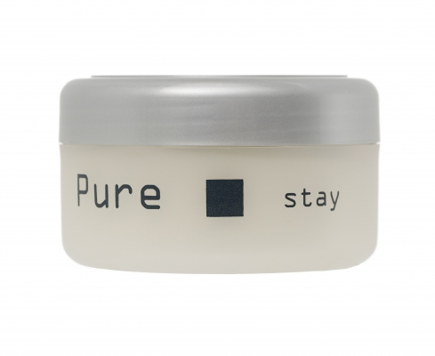 Pure Stay